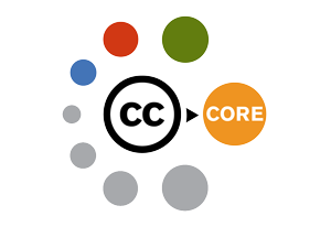 Creative Commons Certification
